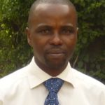 Josaphat KINYOMA-Head of Department: biosol1@asrames.org
