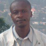 Laurent VUNINGOMA-Technicien solaire