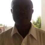 Messi Kiza - Technicien Solaire BIOSOL